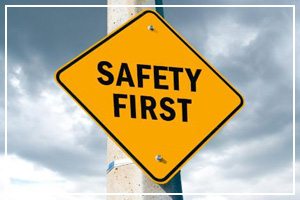 safetysign